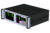 RDMS™ Rackmount Receivers